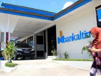 PT BPD Kaltim - Recruitment For D3,Fresh Graduate Frontliner, Admin Staff Bankaltim August 2017