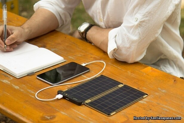 Solar Paper 2.jpg