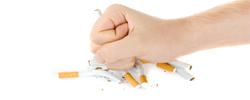10 Tips To Quit  Smoking