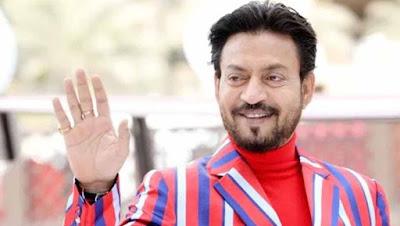 इरफान खान का 53 साल की उम्र में निधन-dailyknow-in