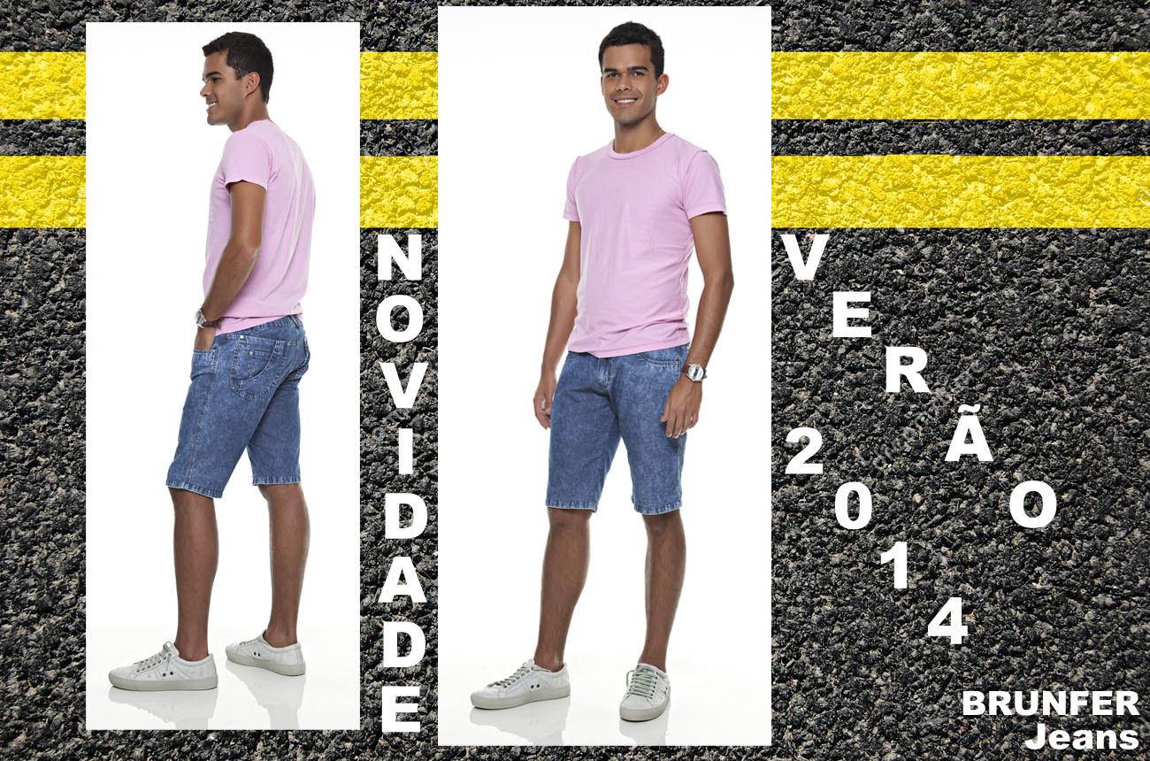 69c5a882ea9db5 Brunfer Jeans: Agosto 2013