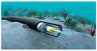 Submarine cables,submarine cable installation,submarine cable map