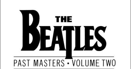 The Beatles Hey Jude La Mejor Traducción Al Español Y La Historia De La Canción El Traductor De Rock