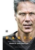Marco van Basten - Edwin Schoon - Basta