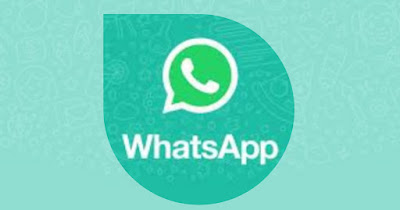 how to activate fingerprint unlock in whatsapp