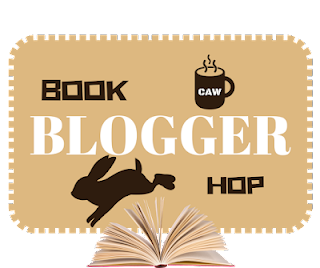 https://www.coffeeaddictedwriter.com/p/blog-page.html
