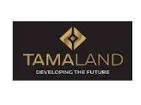 Lowongan Kerja Bulan Agustus 2019 di Tamaland - Penempatan Magelang, Semarang dan Temanggung