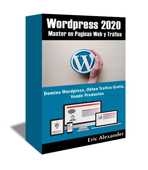 [Imagen: Wordpress-2020-Master-en-Paginas-Web-y-Trafico-CM.png]