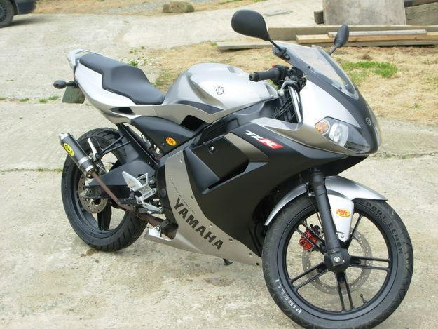 Kawasaki Ninja 650r Abs Total System Diagram