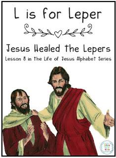 https://www.biblefunforkids.com/2021/03/Jesus-healed-lepers.html