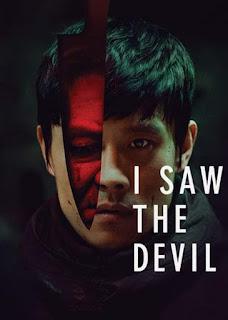 I Saw The Devil Movie download