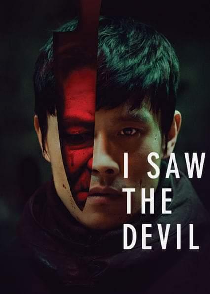 I Saw the Devil (2010) Korean Movie Download