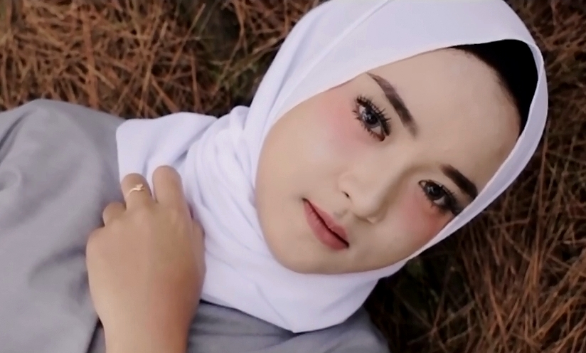 Biodata dan profil Nissa Sabyan  Welcome to My Site