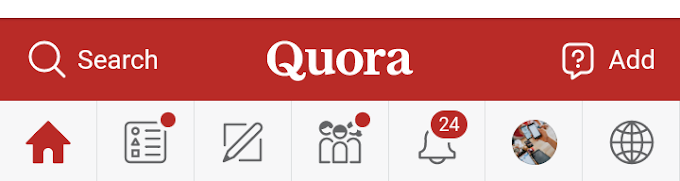 How to use qora for rasnking  a websitte fast