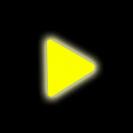 Videoder Video & Music Downloader Apk v14.5 Beta 4 [Premium] [Mod]
