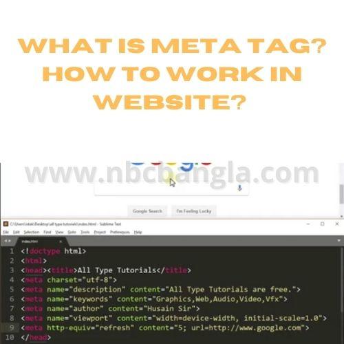 meta tag,meta tag in html,how to add meta tags description in blogger,meta tag in html in hindi,meta viewport tag in hindi,how to add meta descriptions in wordpress,how to add meta tag in html page,what is meta tag in seo in hindi,meta charset tag in html,how to add meta tag and description in wordpress,html meta tag,how to add meta tag description in blogger & wordpress,meta tag description,how to write meta description,how to add meta tags in wordpress website,how to add meta tags in webpage