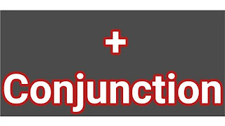 Conjunctions Definition, Conjunction definition and examples