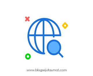 Cek DA PA Blog Website dan Meningkatkannya