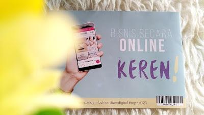 Magic peach cream, Blush on cream yang aman, Perawatan wajah alami, Blush on cream wajah BPOM, Peluang bisnis online, Peluang usaha online