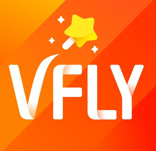 VFly App Download