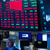 Dow Jones Kekalkan Prestasi Cemerlang