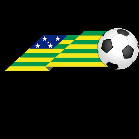 Goianão 2020