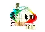 Informasi Penting Seputar Jasa Penerjemah Tersumpah Terpercaya