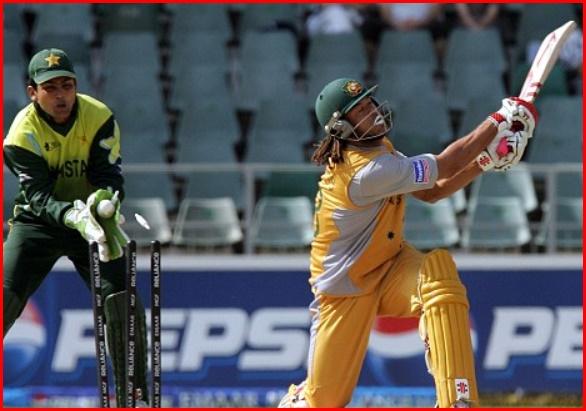 वनडे क्रिकेट में छठे नंबर पर बल्लेबाजी करते हुए सबसे बड़ी पारी खेलने वाले टॉप-8 बल्लेबाज, जानें