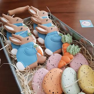 Peter Rabbit 12 cm...