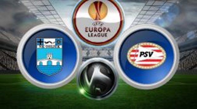 Prediksi Osijek vs PSV