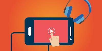 5 Cara Mengatasi Telegram Tidak Bisa Memutar Video