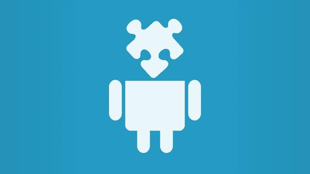 Cara Membuat WebView di Android Studio Gampang!