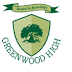 GREENWOOD HIGH SCHOOL STUDENT IS WORLD TOPPER IN CAMBRIDGE INTERNATIONAL EXAMINATIONS (CIE)
