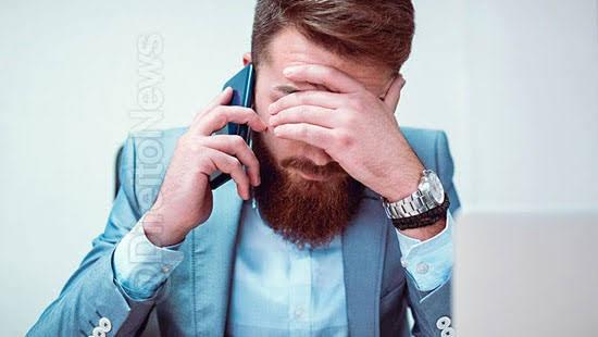 consumidor sera indenizado ligacoes constantes telemarketing