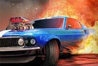 Download Torque Burnout Mod Apk