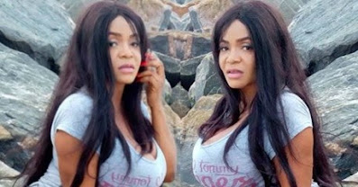 image result for Cossy Orjiakor biography