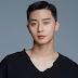 Park Seo Joon es el primer actor coreano en recibir el 'botón de reproducción de oro' de YouTube