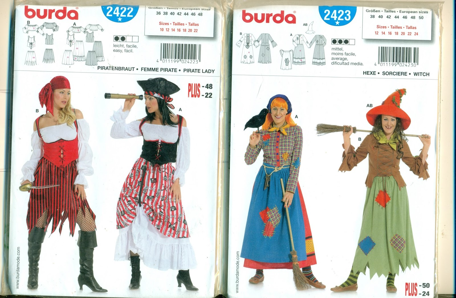 Бурда карнавальный костюм выкройки фото 859