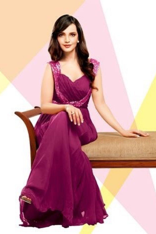 top 10 pakistani actress 2020