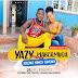 Yazy - Xikona Ninga Xiwona (Feat. Mabermuda) (2020) Baixar MP3