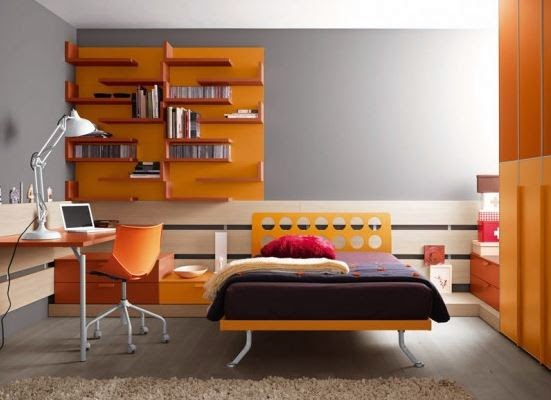 Kids Room Design Ideas are you thinking about modern kids room design ideas here is sample of modern kids room design ideas may hel Modern Kids Bedroom Design Ideas Colorful Kids Rooms Designs Ideas
