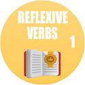 Reflexive verbs Spanish, reflexive verbs, What verbs are reflexive in Spanish, reflexive verbs in Spanish, How do you identify a reflexive verb, How do you know if it's a reflexive verb in Spanish