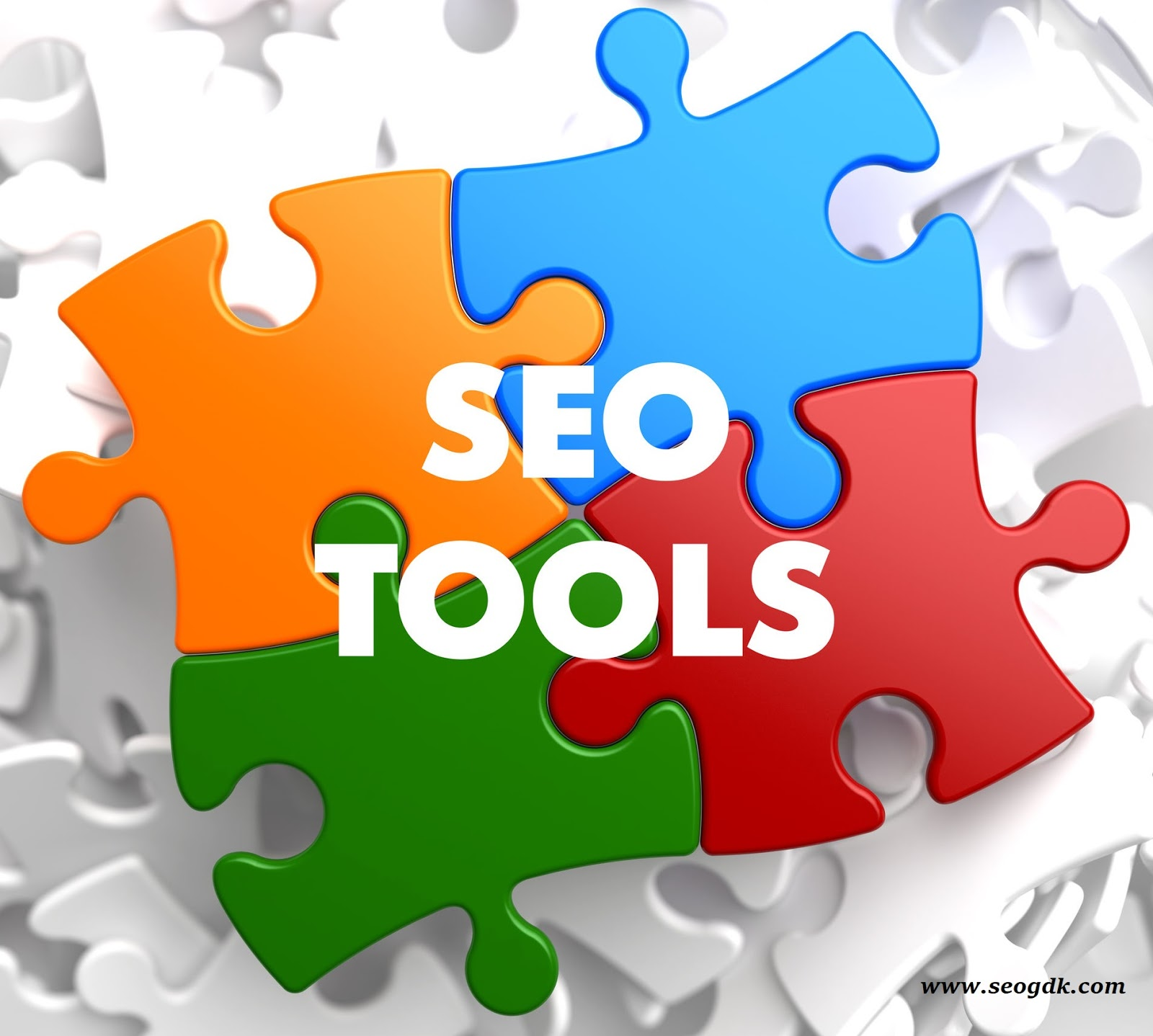 Get The Most From Your Seo Efforts
