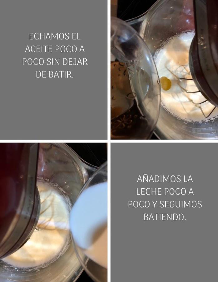 preparacion-tarta-de-chocolate-sencilla