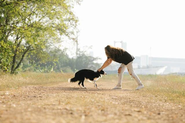 10 εύκολοι τρόποι για να νιώσεις νεότερη