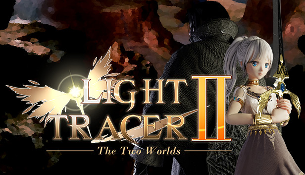 light-tracer-2-the-two-worlds