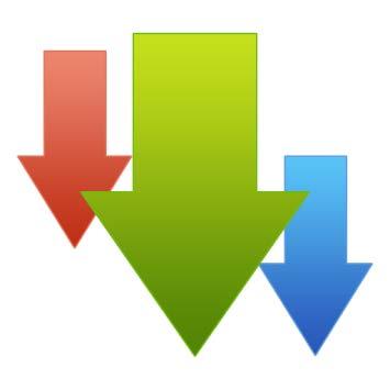 Advanced Download Manager Mod Apk v7.7 build 70727 Pro | ApkMarket