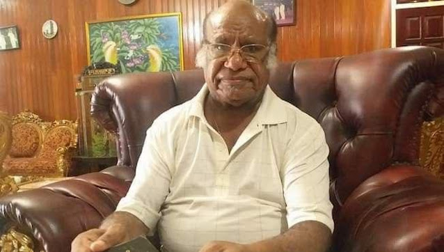 Mantan Wakil Gubernur Papua, Alex Hesegem Wafat di RSUD Dok II Jayapura.lelemuku.com.jpg