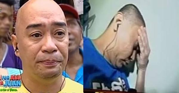 2sv8YfZ REVELATIONS: Reason why Jose Manalo is not present in Eat Bulaga REVEALED!