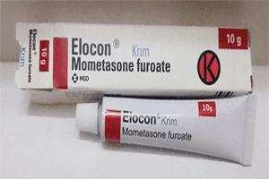 Daftar Merk Obat Gatal Apotik Paling Laris Karena Keampuhannya